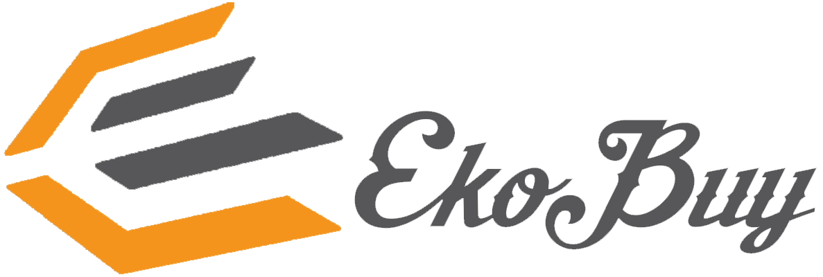 EkoBuy